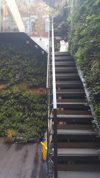 Balustrades-balustrades-london-surrey-sussex-glass