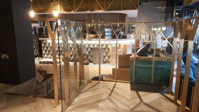 Brasswork-metalwork-welding-design-metal-steel-fabrication-london-surrey