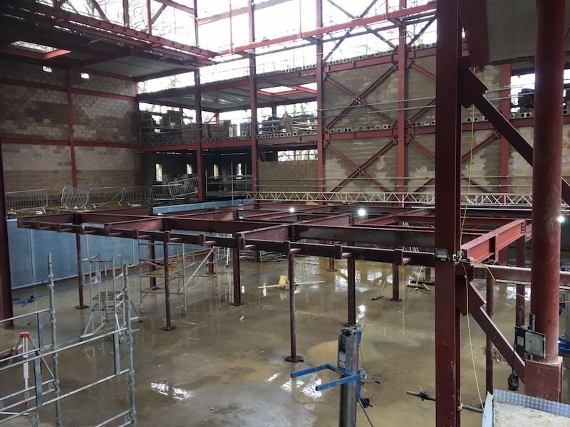 Finished-Mezzanine-floor