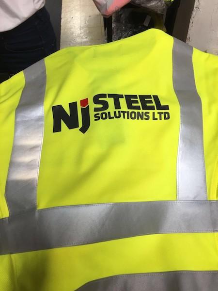 NJ-Steel-Solutions-london-best-balustrades-steel-steel