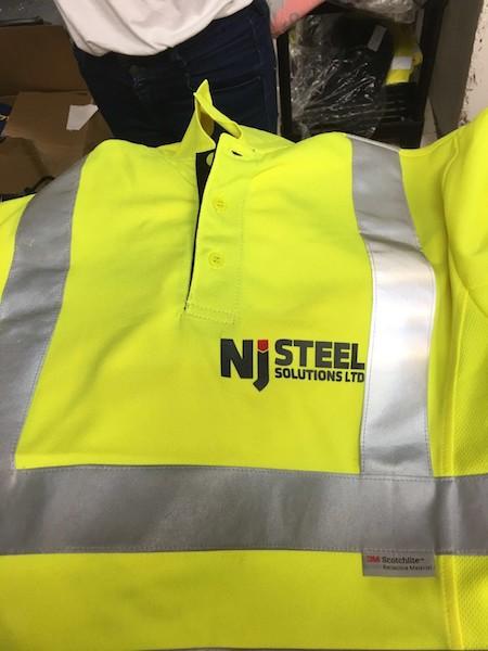 NJ-Steels-london-east-sussex-kent