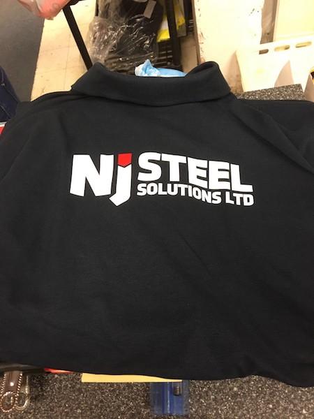 NJ-Steels-workwear