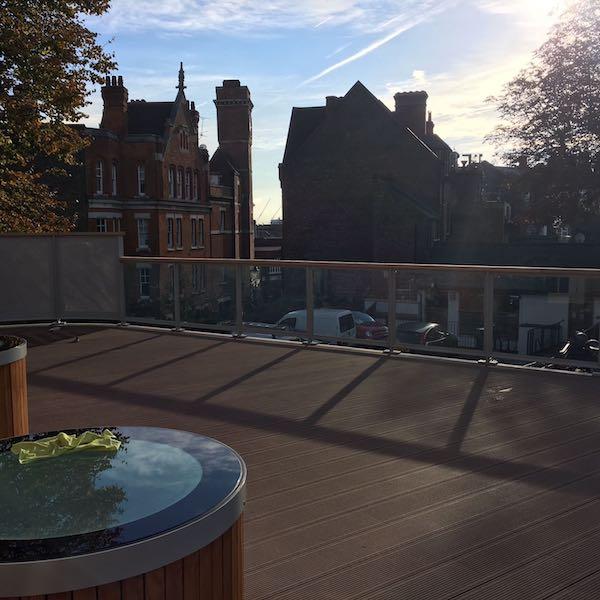 West-Hampstead-Balustrade