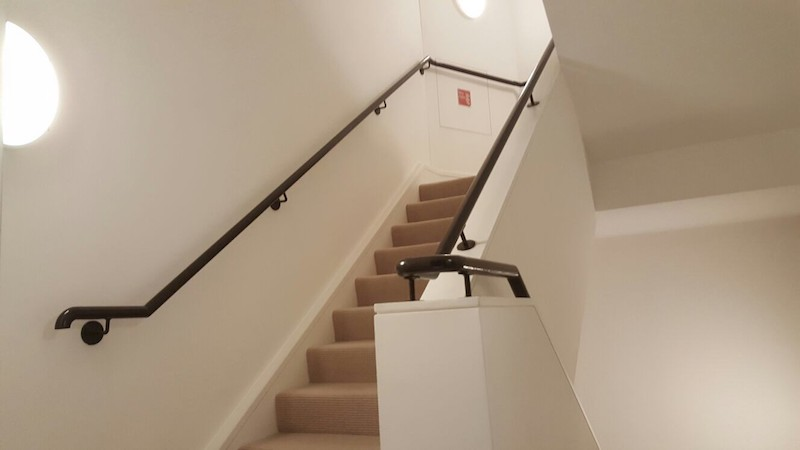 balustrades-balustrades-brighton-knightsbridge-mayfair-commercial