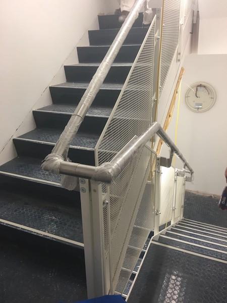 commercial-industrial-balustrades-metal-balustrades-london