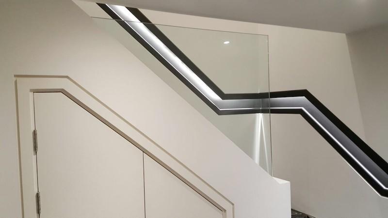 glass-balustrade-kent