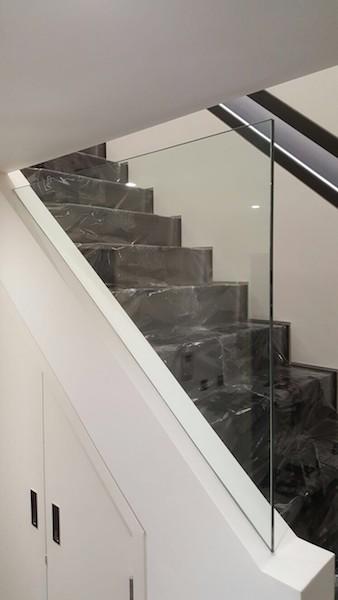 glass-balustrades-london-nj