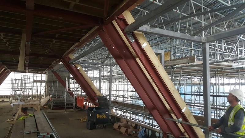 steels-steel-steelwork-metalwork-metals-rsj