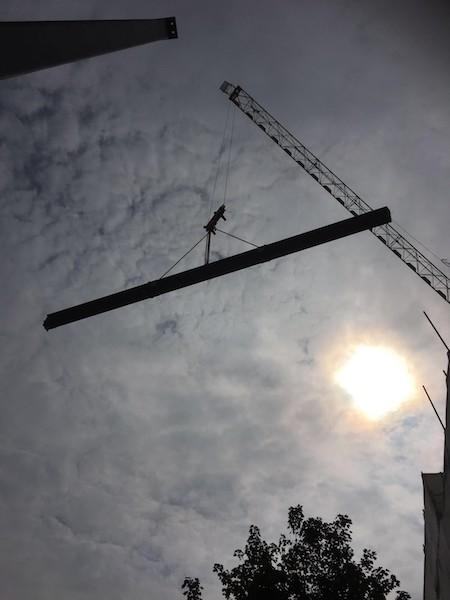 steels-steelwork-at-sunset-nj-steels-kent
