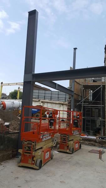 steels-steelwork-ham-richmond-canary-wharf
