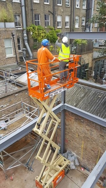 steels-steelwork-nj-steels-london-balham