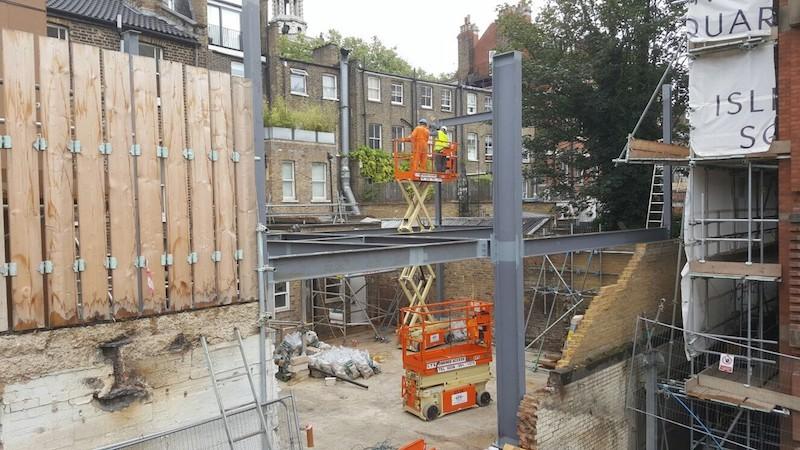 steels-steelwork-steel-girders-sussex-kent-london