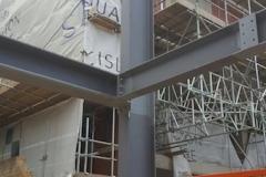 steelwork-steels-islington-square
